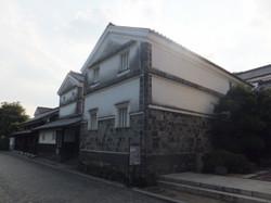 倉敷民族館